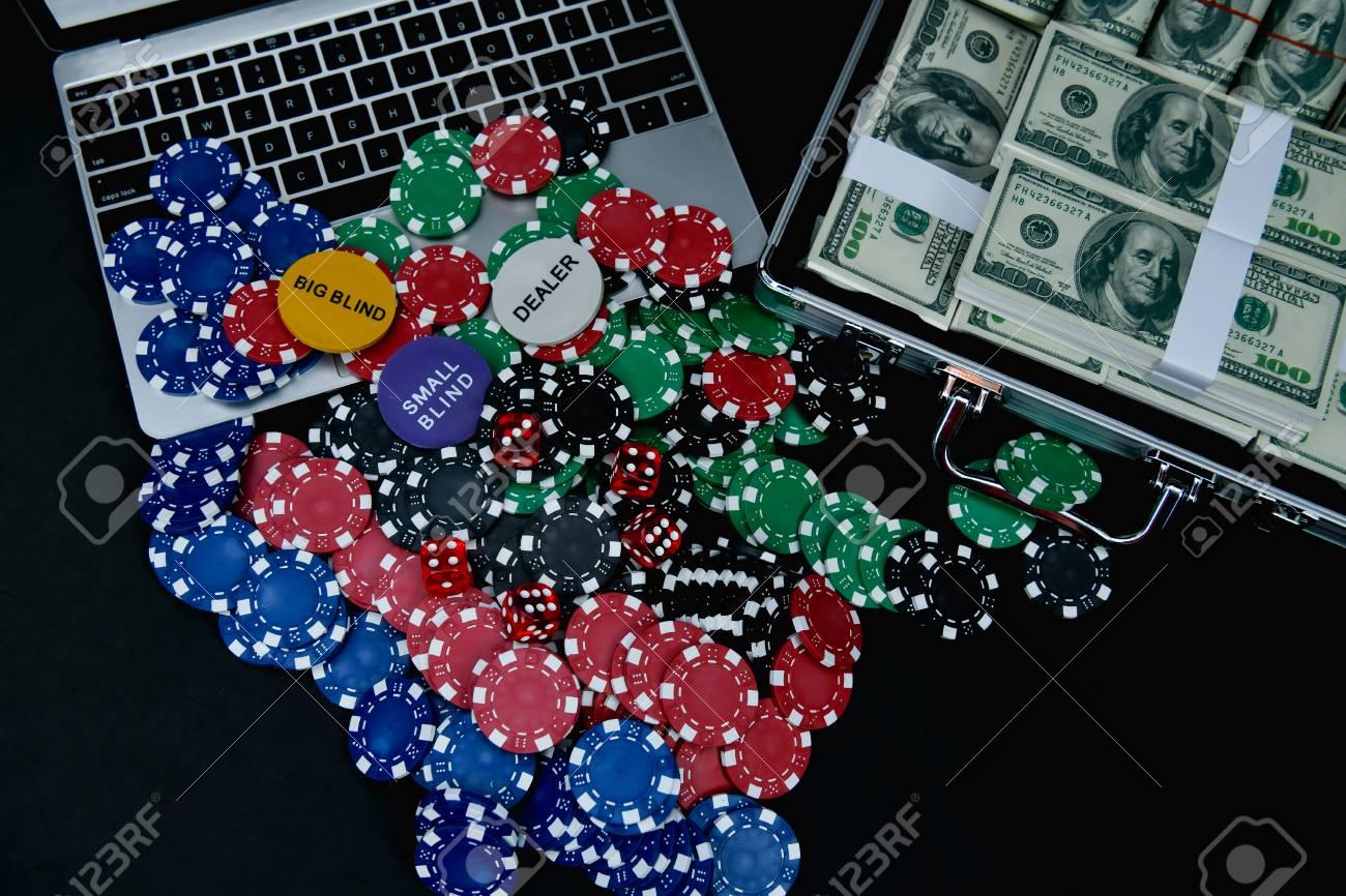 Best Online Gambling Sites & Real Money Online Casinos