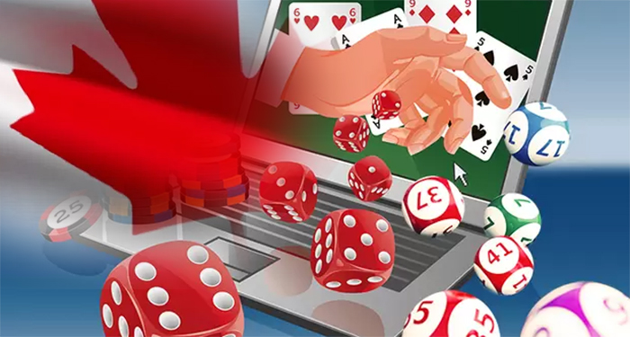 Bookmakers Have Actually Come To Be A Portion Of Our Life - Playing