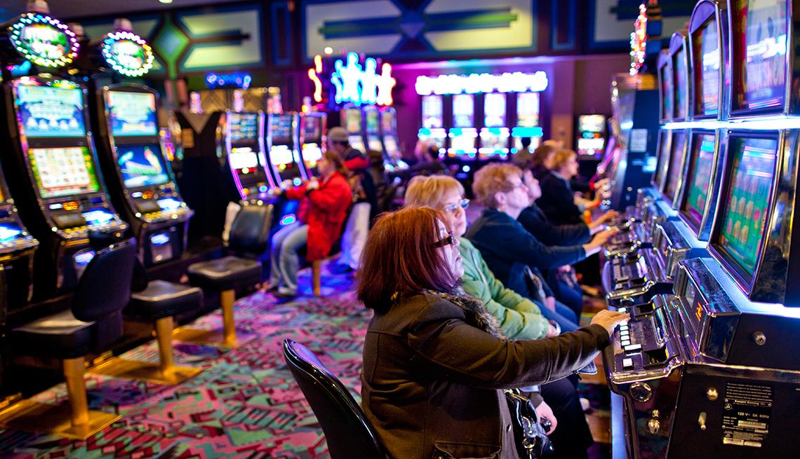 100 Spins No Deposit + Deposit Online Casinos 2020