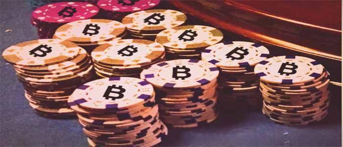 Super Casino Sites - Best Casino Sites Online
