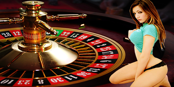 Best Online Slots South Africa