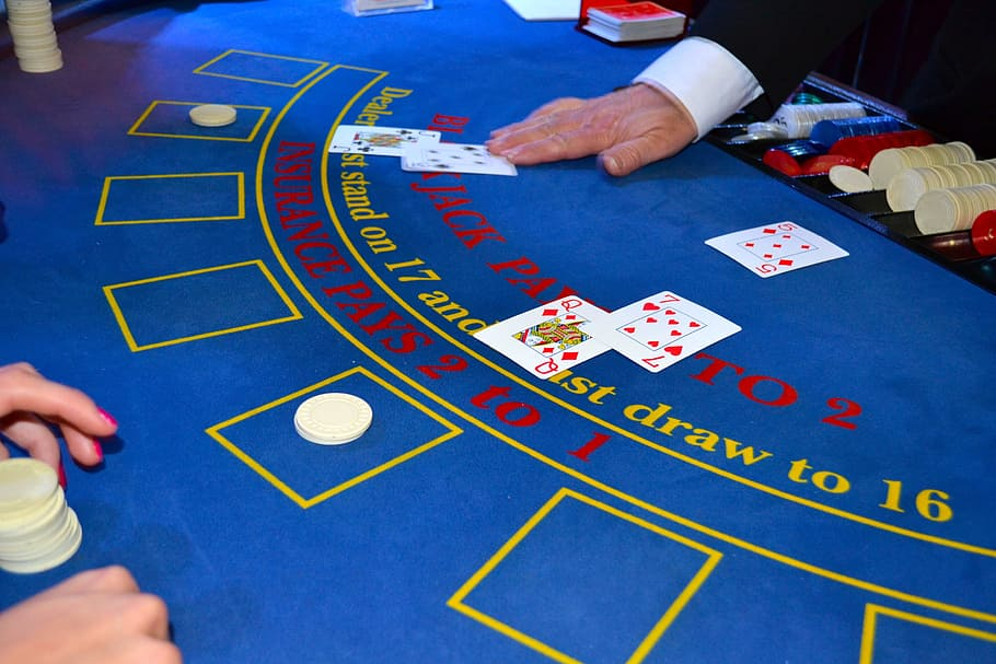Finding AvideoPoker Bug Made These Guys Rich-Then Vegas Made Them Pay