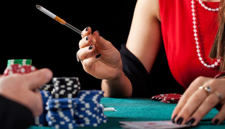 Online Poker Rakeback-some Factors To Take Into Account. - Gambling
