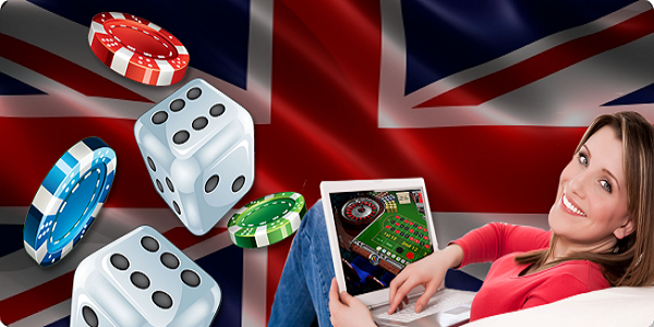 Craziest Promotional Stunts Done In Online Casino