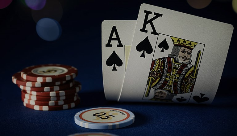 The Very Best Casino Sites For September - Top 10 Casino Sites
