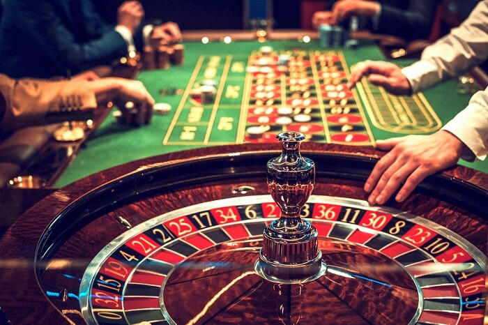 Exactly How Online Poker Review Sites Can Help