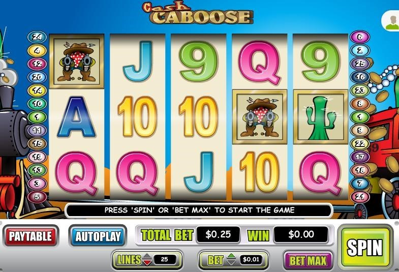 Examination Your Winning Touch With Ideal Online Casino