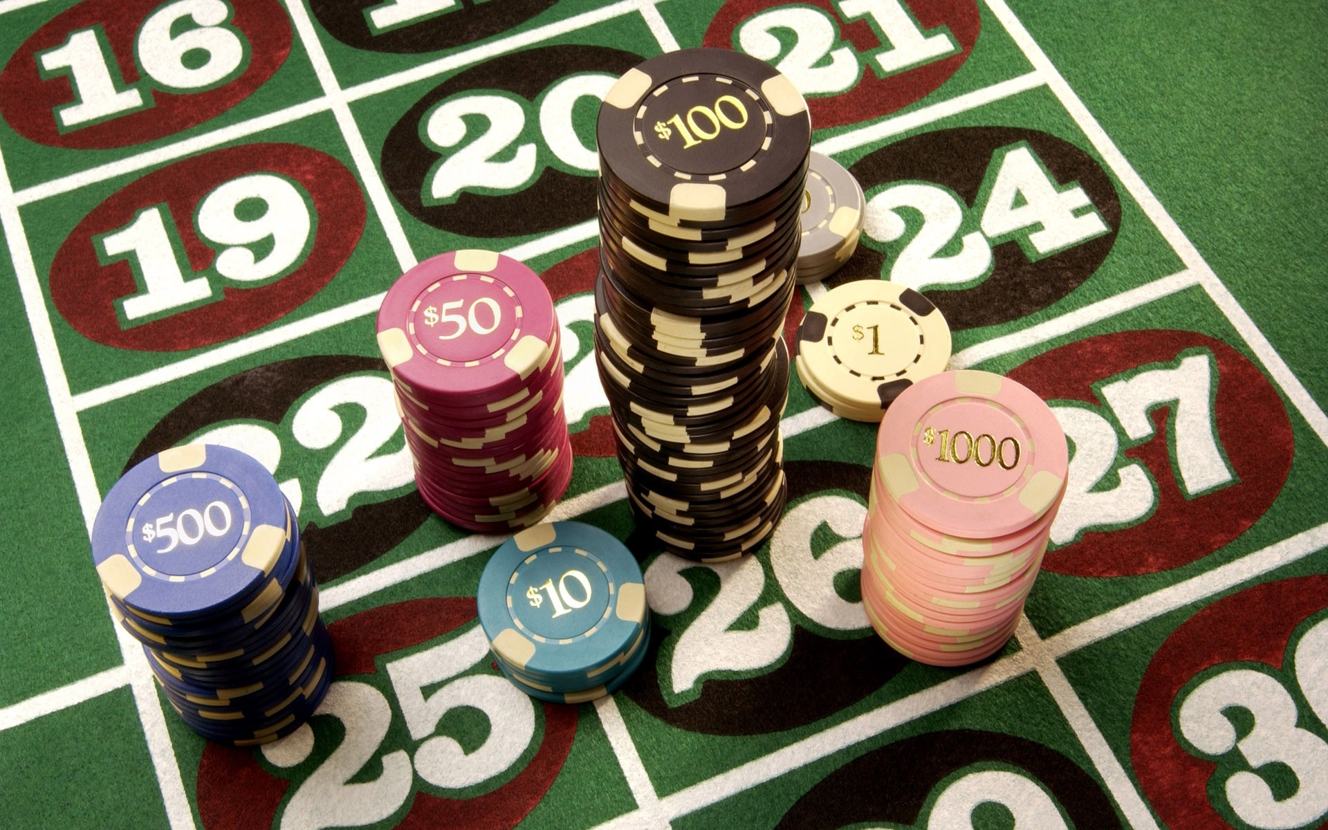 Unbiased Article Reveals Three New Issues About Slot online