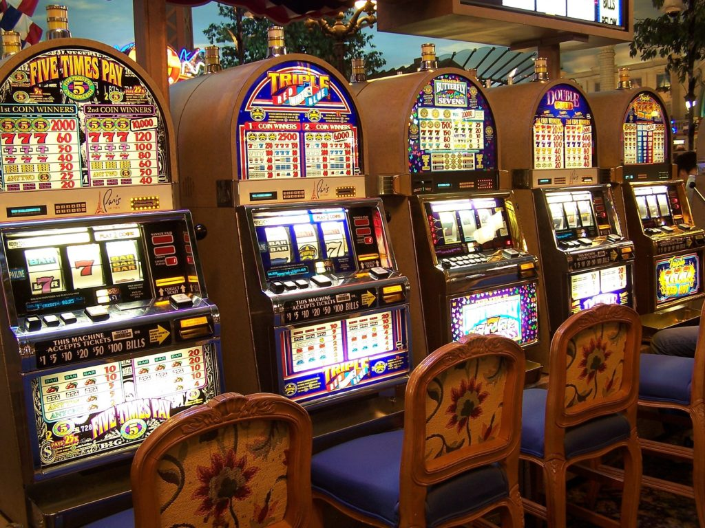 You Have Learned About Online Baccarat Can Be Wrong And What You Ought