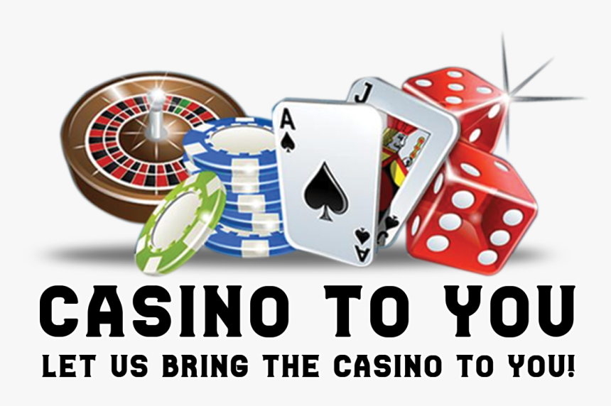The Way Three Matters Will Change The Way That You Approach Gambling Online