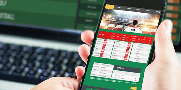 Amateurs Online Casino But Overlook A Few Simple Issues