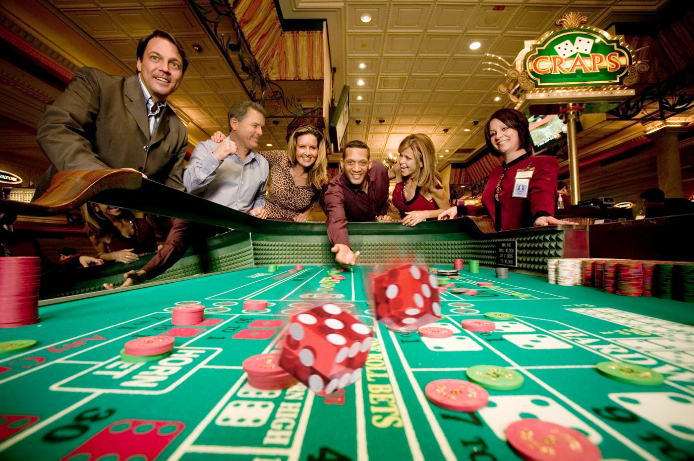 How the Popularity of Slot Machines Grows Over Time