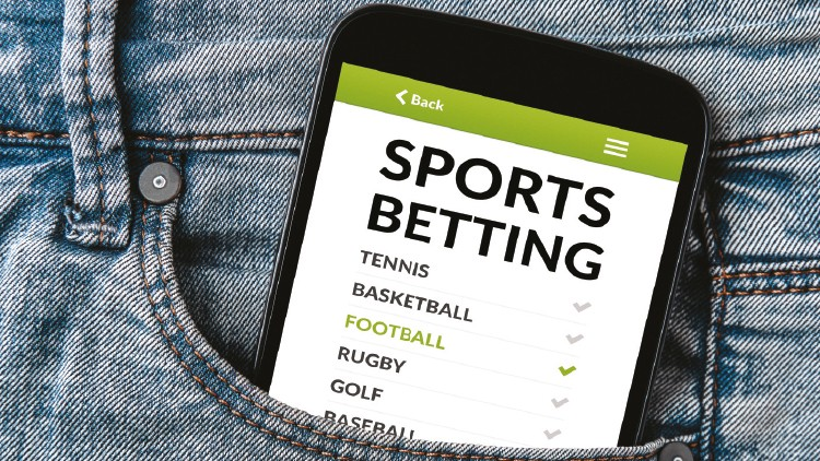 What are the reasons for players to play online betting games
