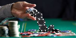 Some Great Benefits Of Different Types Of Gambling