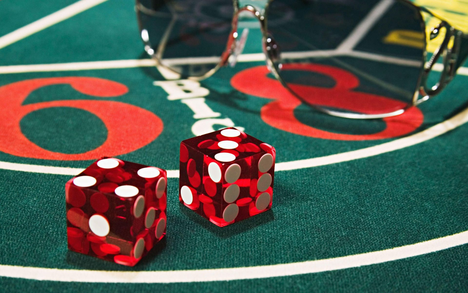 Some Great Benefits Of Different Types Of Casino