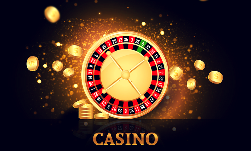 Methods To Turn Out To Be Higher With Casino In 15 Minutes